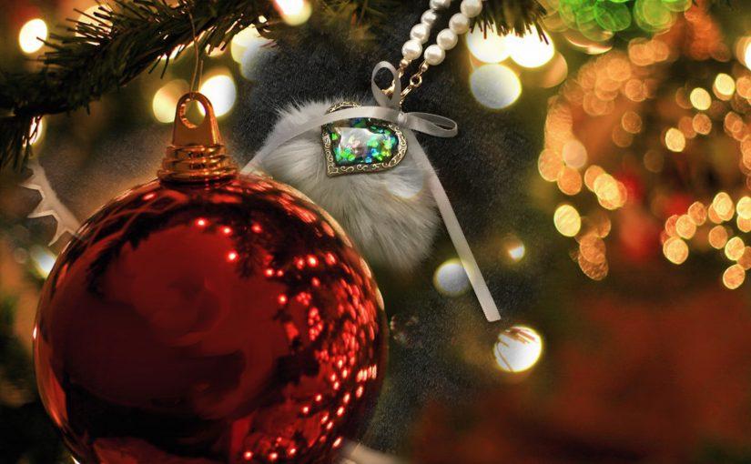 クリスマスinフィアカ 無料開放